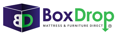 BoxDrop Oceanside Mattress and Furniture